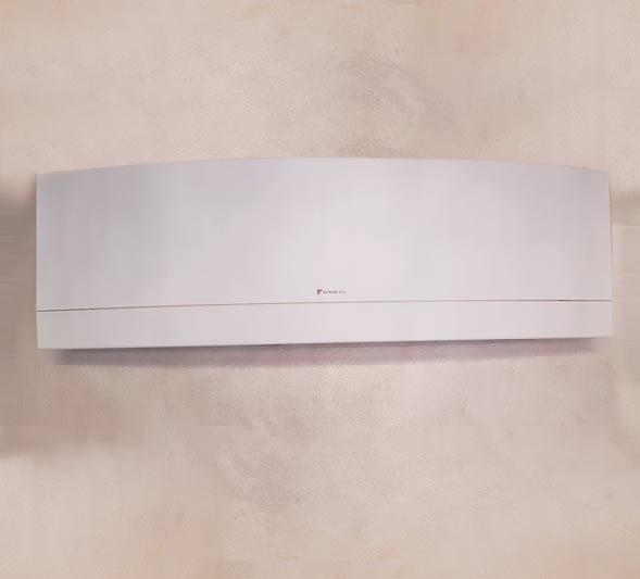 istallazione-impianto-di-climatizzazione-a-bergamo