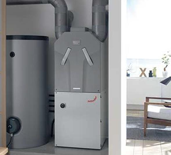 sistemi-di-ventilazione-automatica-a-bergamo
