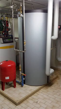 boiler-acqua