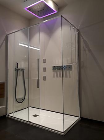 doccia-moderna